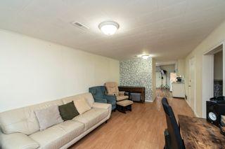 Photo 26: 12923 78 Street in Edmonton: Zone 02 House for sale : MLS®# E4257678