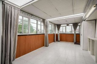 Photo 7: 6777 KERR Street in Vancouver: Killarney VE House for sale (Vancouver East)  : MLS®# R2581770