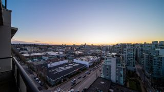 Photo 17: PH1201 1788 ONTARIO Street in Vancouver: Mount Pleasant VE Condo for sale (Vancouver East)  : MLS®# R2544247