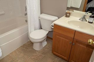 Photo 12: 1143 Fairfield Avenue in Winnipeg: Fairfield Park Residential for sale (1S)  : MLS®# 202117938