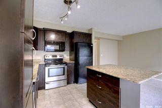 Photo 6: 211 105 Lynd Crescent in Saskatoon: Stonebridge Residential for sale : MLS®# SK867622