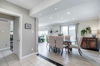 Photo 20: 16105 87A Avenue NW in Edmonton: Zone 22 House for sale : MLS®# E4245666