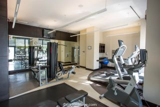 """Photo 13: 2301 6188 WILSON Avenue in Burnaby: Metrotown Condo for sale in """"JEWEL I"""" (Burnaby South)  : MLS®# R2202465"""