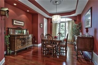 Photo 17: 3149 Saddleworth Crest in Oakville: Palermo West House (2-Storey) for sale : MLS®# W3169859