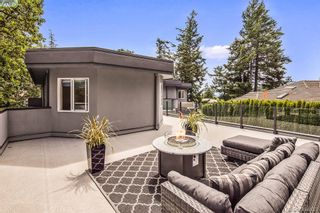 Photo 23: 986 Perez Dr in VICTORIA: SE Broadmead House for sale (Saanich East)  : MLS®# 791148