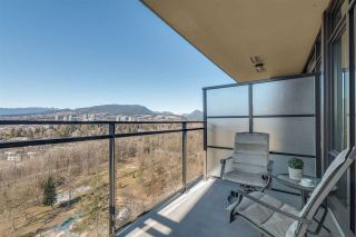 Photo 13: 2302 2789 SHAUGHNESSY Street in Port Coquitlam: Central Pt Coquitlam Condo for sale : MLS®# R2346492
