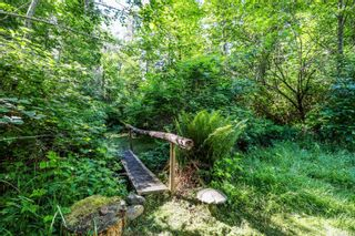 Photo 19: 6510 Eagles Dr in Courtenay: CV Courtenay North Land for sale (Comox Valley)  : MLS®# 878474