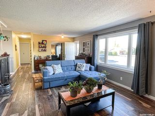 Photo 3: 23 Marion Crescent in Meadow Lake: Residential for sale : MLS®# SK873934