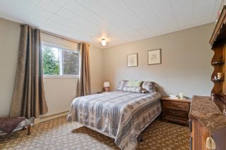 Photo 27: 2 6868 Squilax-Anglemont Road: MAGNA BAY House for sale (NORTH SHUSWAP)  : MLS®# 10240892