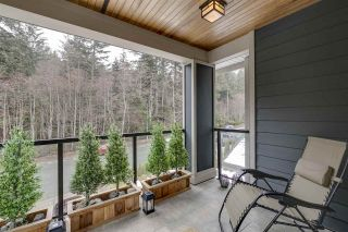 Photo 14: 38610 WESTWAY Avenue in Squamish: Valleycliffe House for sale : MLS®# R2344159