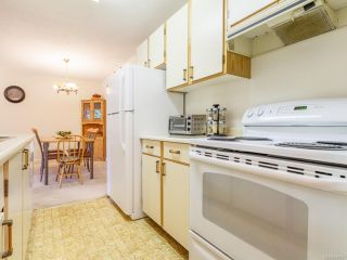 Photo 7: 304 3270 Ross Rd in NANAIMO: Na Uplands Condo for sale (Nanaimo)  : MLS®# 834227