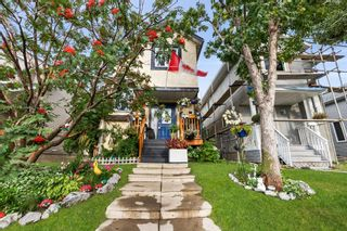 Photo 1: 18 Martindale Drive NE in Calgary: Martindale Detached for sale : MLS®# A1143269