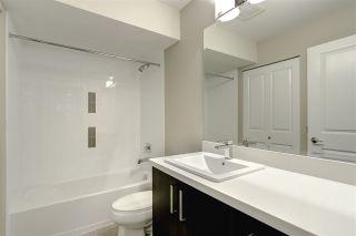 Photo 18: 10508 MCEACHERN STREET in Maple Ridge: Albion House for sale : MLS®# R2109885