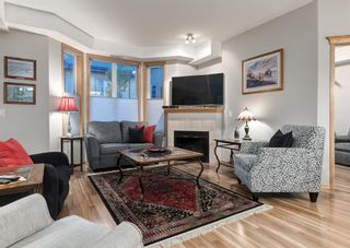 Photo 10: 166 15 EVERSTONE Drive SW in Calgary: Evergreen Apartment for sale : MLS®# A1153241