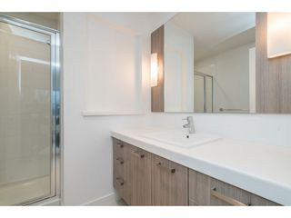 "Photo 22: 7 6450 187 Street in Surrey: Cloverdale BC Townhouse for sale in ""Hillcrest"" (Cloverdale)  : MLS®# R2526460"