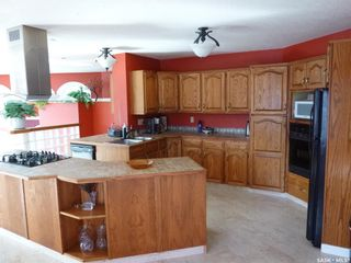 Photo 8: 7345 8th Avenue in Regina: Dieppe Place Residential for sale : MLS®# SK844604