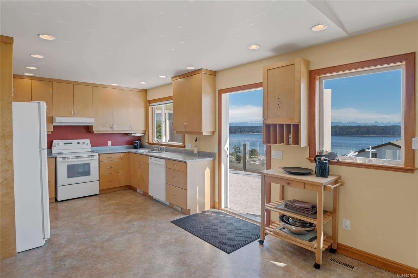 Photo 6: Photos: 253 S Alder St in : CR Campbell River South House for sale (Campbell River)  : MLS®# 857027