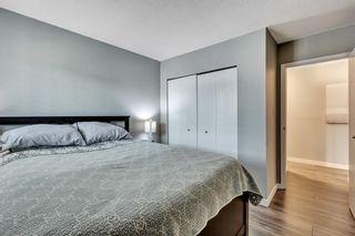 Photo 10: 307 2245 WILSON Avenue in Port Coquitlam: Central Pt Coquitlam Condo for sale : MLS®# R2612796