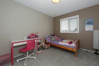 Photo 19: 4269 29 Avenue in Edmonton: Zone 29 Townhouse for sale : MLS®# E4246885