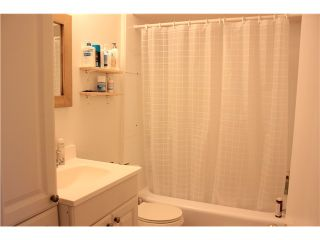"""Photo 6: 223 711 E 6TH Avenue in Vancouver: Mount Pleasant VE Condo for sale in """"PICASSO"""" (Vancouver East)  : MLS®# V1050473"""