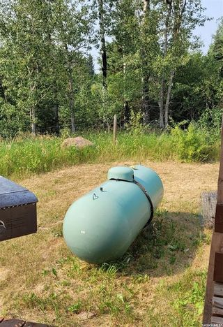 Photo 22: Forest Edge Acreage in Meadow Lake: Residential for sale (Meadow Lake Rm No.588)  : MLS®# SK865219