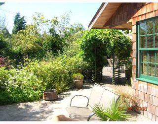 "Photo 10: 1374 TATLOW Avenue in North_Vancouver: Norgate House for sale in ""NORGATE"" (North Vancouver)  : MLS®# V719329"