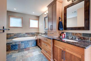 Photo 23: 7 511 6 Avenue: Canmore Row/Townhouse for sale : MLS®# A1089098