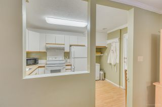 Photo 8: 2514 BURIAN Drive in Coquitlam: Coquitlam East House for sale : MLS®# R2498541
