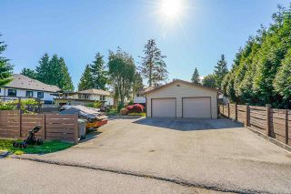 Photo 2: 10968 142A STREET in Surrey: Bolivar Heights House for sale (North Surrey)  : MLS®# R2592344