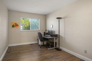 Photo 35: 8040 RAILWAY Avenue in Richmond: Lackner House for sale : MLS®# R2618727