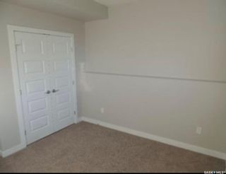 Photo 16: 443 Langlois Way in Saskatoon: Stonebridge Residential for sale : MLS®# SK869867
