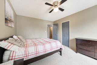 Photo 27:  in Edmonton: Zone 58 House Half Duplex for sale : MLS®# E4254632