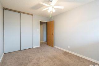 Photo 25: 305A 4040 8th Street in Saskatoon: Wildwood Residential for sale : MLS®# SK868038