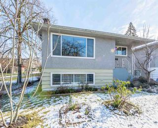 "Main Photo: 2606 KEITH Drive in Vancouver: Mount Pleasant VE House for sale in ""Mount Pleasant"" (Vancouver East)  : MLS® # R2241492"