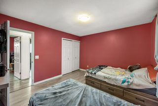 Photo 17: 34608 IMMEL Street in Abbotsford: Abbotsford East House for sale : MLS®# R2615937