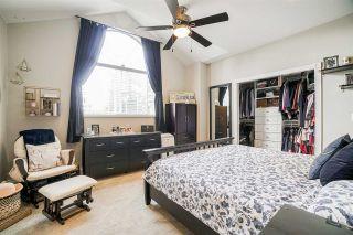 "Photo 25: 12633 55A Avenue in Surrey: Panorama Ridge House for sale in ""Panorama Ridge"" : MLS®# R2566543"