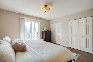 Photo 24: 1273 STEEPLE Drive in Coquitlam: Upper Eagle Ridge House for sale : MLS®# R2556495