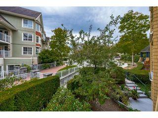 Photo 24: 205 5555 13A Avenue in Delta: Cliff Drive Condo for sale (Tsawwassen)  : MLS®# R2616867