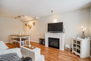 """Photo 5: 29 14855 100 Avenue in Surrey: Guildford Townhouse for sale in """"Guildford Park Place"""" (North Surrey)  : MLS®# R2578878"""