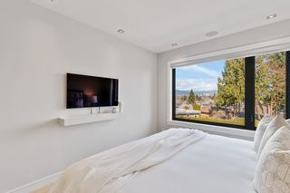 Photo 25: 3991 PUGET Drive in Vancouver: Arbutus House for sale (Vancouver West)  : MLS®# R2557131
