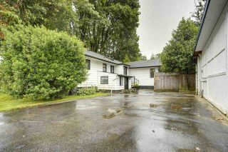 Photo 13: 2793 MCCALLUM Road in Abbotsford: Central Abbotsford House for sale : MLS®# R2472250
