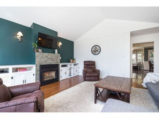 Photo 10: 3770 LATIMER Street in Abbotsford: Abbotsford East House for sale : MLS®# R2548216