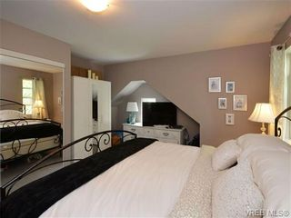 Photo 12: 3283 Albion Rd in VICTORIA: SW Tillicum House for sale (Saanich West)  : MLS®# 701670