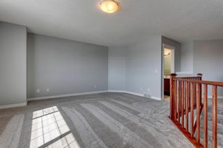 Photo 19: 36 Weston Place SW in Calgary: West Springs Detached for sale : MLS®# A1039487