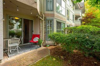 "Photo 20: 118 7171 121 Street in Surrey: West Newton Condo for sale in ""Highlands"" : MLS®# R2542652"