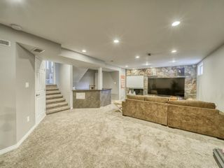 Photo 37: 2312 Sandhurst Avenue SW in Calgary: Scarboro/Sunalta West Detached for sale : MLS®# A1100127
