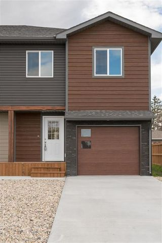 Photo 19: C 167 Seine River Crossing Road in Ste Anne: R06 Residential for sale : MLS®# 202000442