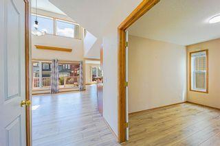 Photo 17: 185 Saddlecreek Point NE in Calgary: Saddle Ridge Detached for sale : MLS®# A1113221