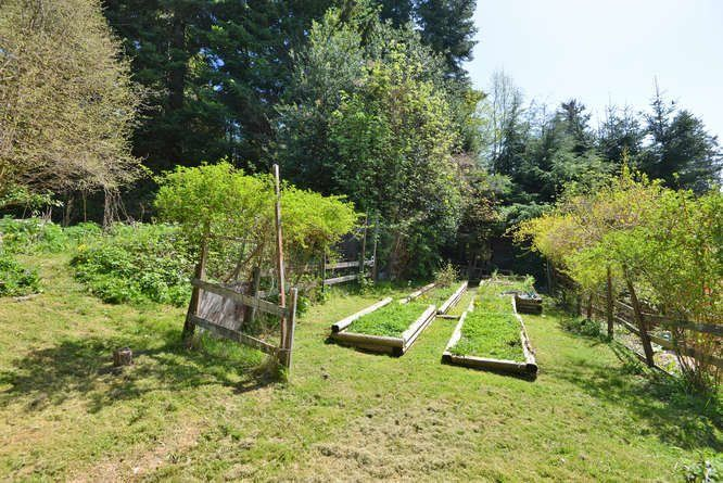 Photo 7: Photos: 221 SECOND Street in Gibsons: Gibsons & Area House for sale (Sunshine Coast)  : MLS®# R2259750