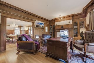 """Photo 10: 3589 GRANVILLE Street in Vancouver: Shaughnessy House for sale in """"ROCK LAND"""" (Vancouver West)  : MLS®# R2317297"""